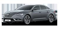 르노삼성 SM6 가솔린 2.0 액세서리 변경 SE (A/T)