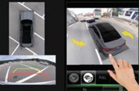 [액세서리] 3D-HD 360도 스카이뷰 카메라이미지