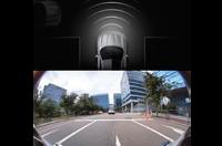 [액세서리] HD전방 카메라이미지