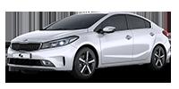 기아 K3 2018년형 가솔린(4도어) (상품성 강화) 트렌디 스타일 (A/T)