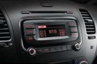 CDP 오디오 (MP3 재생)이미지