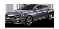 기아 K7 2017년형 GDI 가솔린 (상품성 강화) 2.4 GDI 리미티드 (A/T)