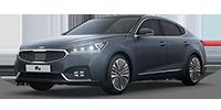 기아 K7 2019년형 LPG 3.0 (장애인용/렌터카/택시) 렌터카 럭셔리 (A/T)