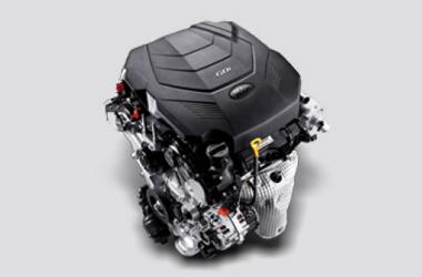 람다Ⅱ 개선 3.3 GDI 엔진이미지