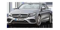 벤츠 E-Class 2020년형 세단 가솔린 3.0 (개별소비세 3.5% 적용) E450 Sedan Exclusive 4MATIC (A/T)