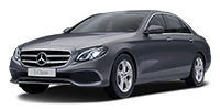 E-Class