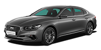 현대 그랜저 2019년형 가솔린 2.4 (액세서리 변경) 익스클루시브 스페셜 (A/T)