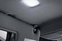 썬바이저 LED 조명이미지