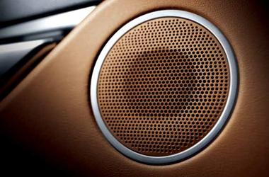 JBL 프리미엄 사운드 시스템 (12 스피커)