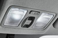 [TUON] LED 룸램프이미지