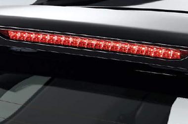 LED 후방 보조 제동등이미지