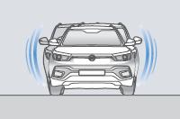 차량 전복 방지 장치(ARP)이미지