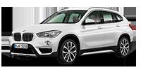 BMW X1 2019년형 디젤 2.0 xDrive 18d Joy (A/T)