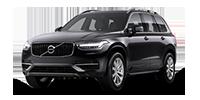 볼보 XC90 2019년형 디젤 2.0 D5 Momentum AWD (7인승) (A/T)