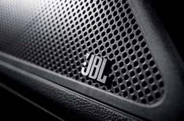 JBL 프리미엄 사운드 시스템 (8스피커, 외장앰프)이미지