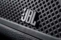 JBL 프리미엄 사운드 시스템이미지
