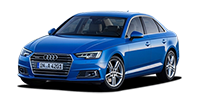 The New A4