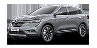 르노삼성 QM6 2019년형 가솔린 2.0 2WD (액세서리 변경) LE (A/T)