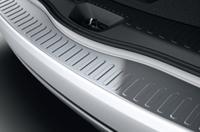 [AC] 트렁크 엔트리 가드이미지