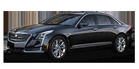캐딜락 CT6 2018년형 가솔린 터보 2.0 (개별소비세 인하) Premium (A/T)