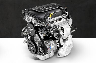 1.6 디젤 엔진이미지