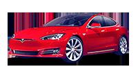 테슬라 Model S