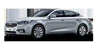 기아 K7 하이브리드 2019년형 가솔린 2.4 하이브리드 (개별소비세 인하) 노블레스 (A/T)