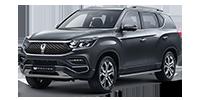 쌍용 G4 렉스턴 2020년형 디젤 2.2 7인승 (개별소비세 3.5% 적용) 4WD 마제스티 (A/T)
