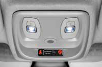 [AC] LED 맵램프이미지
