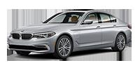 BMW 5 Series 2020년형 가솔린 2.0 플러그인 하이브리드 (개별소비세 인하) 530e Luxury Line (OE) (A/T)