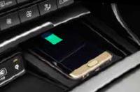 휴대폰 무선충전 시스템