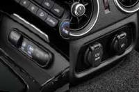 USB 충전기 & 뒷좌석 USB 충전 포트이미지