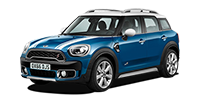 New Countryman
