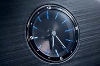 아날로그 시계이미지