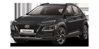 현대 코나 2020년형 가솔린 1.6 하이브리드 (개별소비세 3.5% 적용) 모던 스페셜 (A/T)