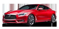인피니티 Q60 2018년형 가솔린 3.0 (개별소비세 인하) Red Sport 400 (A/T)