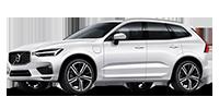 볼보 XC60 2019년형 디젤 2.0 (개별소비세 인하) D5 Inscription AWD (A/T)