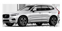볼보 XC60 2020년형 디젤 2.0 (개별소비세 인하) D5 Inscription AWD (A/T)