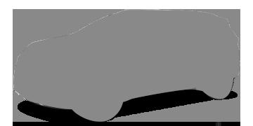 스토닉 EV (전기차)