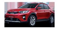 기아 스토닉 2019년형 가솔린 1.4 (개별소비세 인하) 트렌디 (A/T)