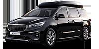 기아 카니발 2020년형 가솔린 3.3 (7인승 하이리무진) (개별소비세 3.5% 적용) 프레지던트 (A/T)