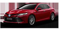 토요타 Camry 2020년형 가솔린 2.5 스포츠 에디션 (개별소비세 3.5% 적용) XSE (Two-tone) (A/T)