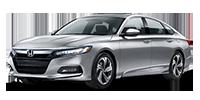 혼다 Accord 2020년형 가솔린 터보 1.5 (개별소비세 3.5% 적용) Turbo (A/T)