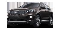 기아 쏘렌토 2019년형 디젤 2.2 2WD (개별소비세 인하) 마스터 (5인승) (A/T)