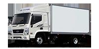 현대 마이티 2019년형 디젤 4.0 (특장차) 이동주유차 3.5톤   일반캡 단축고상 슈퍼 (M/T)
