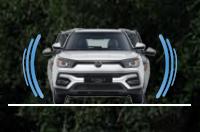 차량 전복 방지 장치 (ARP)이미지