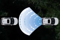급제동 알림 시스템 (ESS)이미지