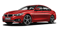 BMW 4-Series 2020년형 그란쿠페 가솔린 2.0 420i Gran Coupe Special Edition (A/T)