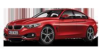 BMW 4 Series 2020년형 그란쿠페 디젤 2.0 (개별소비세 인하) 420d Gran Coupe Sport Line xDrive (A/T)