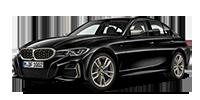 BMW New 3-Series 2020년형 가솔린 3.0 M340i (A/T)